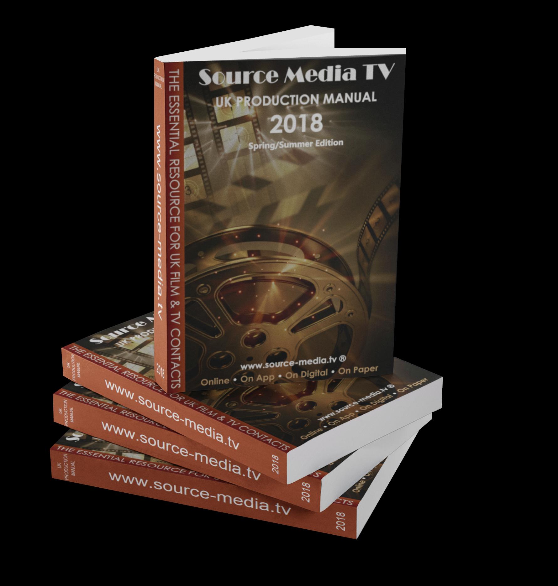Site Book