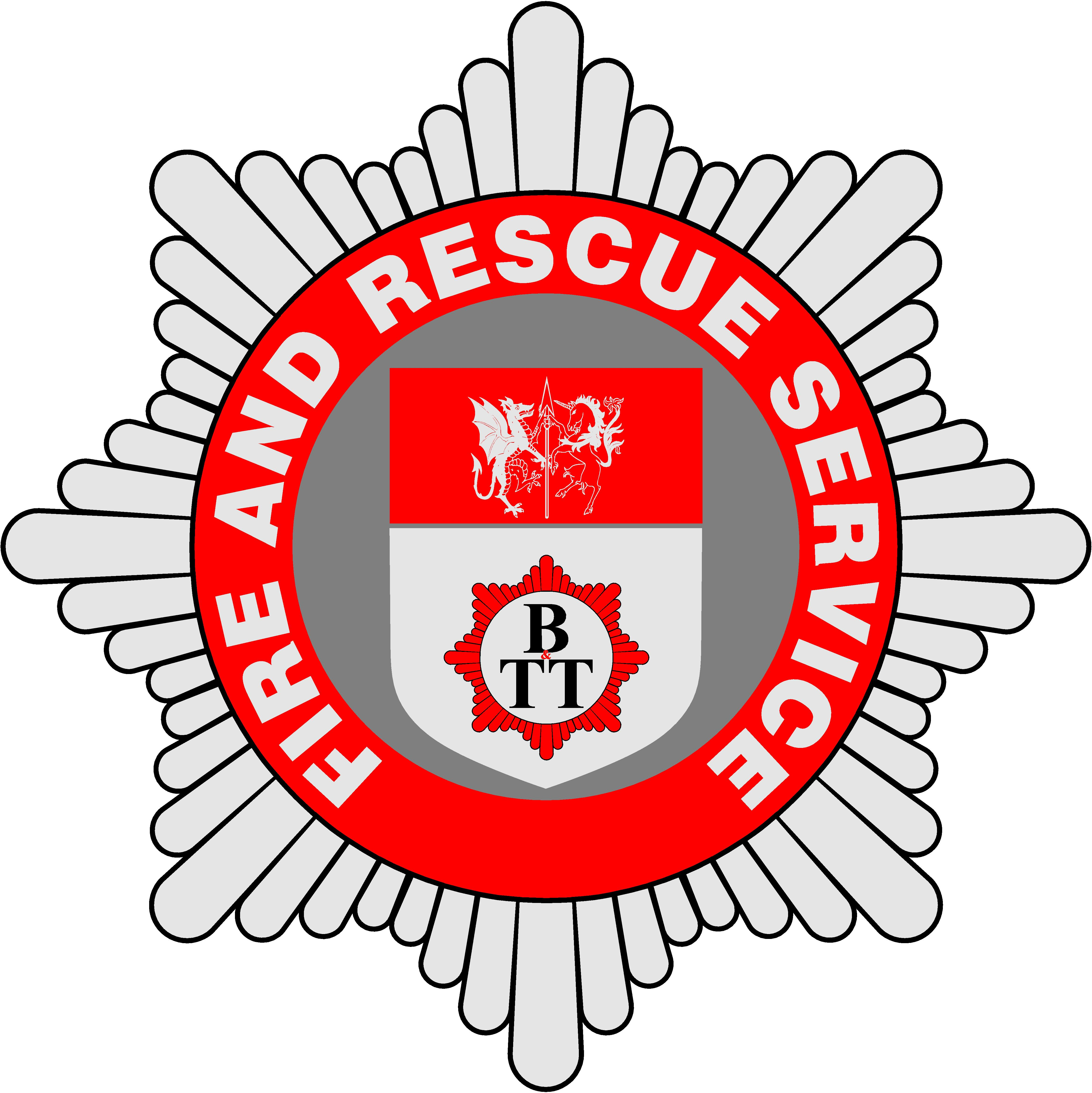 Bells and Two Tones Fire and Rescue Ltd | Health & Safety